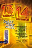 Z 13. do 14. komnaty - obálka