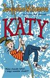 Katy - obálka
