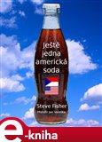 Ještě jedna americká soda - obálka