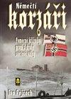 Obálka knihy Němečtí korzáři