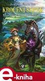 Krocení sopek (Fantastické příběhy z jihovýchodní Asie) - obálka