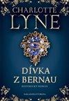 Obálka knihy Dívka z Bernau