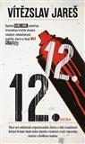 Obálka knihy 12.12.