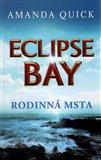 Eclipse Bay - Rodinná msta - obálka