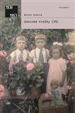 Babické vraždy 1951 - obálka
