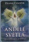 Andělé světla