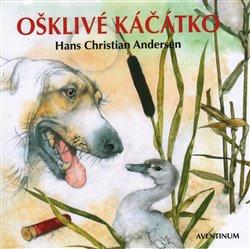 Ošklivé káčátko - Hans Christian Andersen