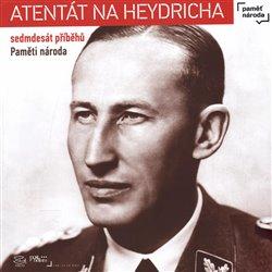 Atentát na Heydricha - kol.