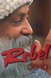 Rebel - obálka