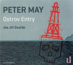 Ostrov Entry, CD - Peter May