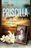 Priscilla (Dost svévolně se košatící osud) - obálka