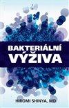 Obálka knihy Bakteriální výživa