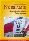 Ne islámu!