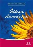 Odkaz slunečnice - obálka