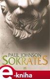 Sokrates - obálka
