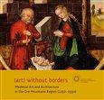 (art) without borders - obálka