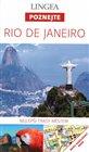 Rio de Janeiro - Poznejte