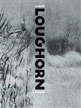 Loughorn - obálka