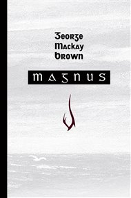 Magnus