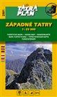 Západné Tatry