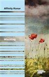 Obálka knihy Mischling