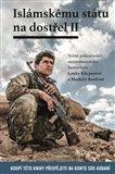 Islámskému státu na dostřel II - obálka