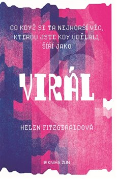 Virál - Helen FitzGeraldová