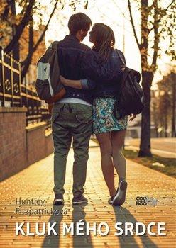 Kluk mého srdce - Huntley Fitzpatricková