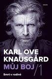Není to žádný krasavec. Není úspěšný podnikatel. Nemá ani žádný extra talent. Karl Ove Knausgård je průměrný Nor. Snad možná oplývá určitým druhem charismatu, ale ten samotný by k úspěchu nestačil. Důvod, proč je Knausgardovo jméno skloňováno ve všech pádech, je jeho skandálně upřímná kniha.