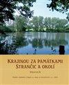 Krajinou za památkami Strančic a okolí