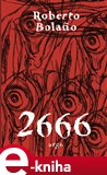 2666 (Elektronická kniha) - obálka