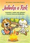 Obálka knihy Julinka a Rek
