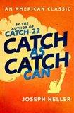 Catch As Catch Can - obálka