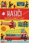 Hasiči /MF/