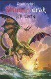 Dračí rytíři 2: Stínový drak - obálka