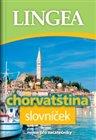 Chorvatština slovníček