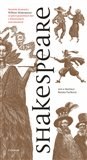Shakespeare - obálka