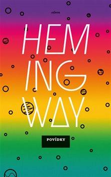 Povídky - Ernest Hemingway