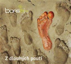 Z dlouhých poutí - Bonsai č.3