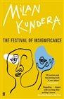 The Festival Insignificance