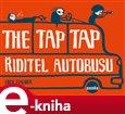 The Tap Tap Řiditel autobusu - obálka
