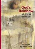 God's Rainbow - obálka