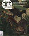 Art & Antiques 9/2016
