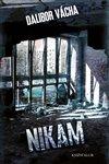 Obálka knihy Nikam