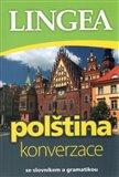 Polština - konverzace - obálka