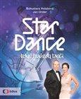 StarDance ...když hvězdy tančí - obálka
