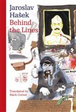 Behind the Lines (Paperback) - obálka