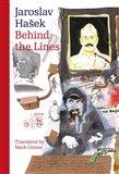 Behind the Lines (Paperback) - obálka