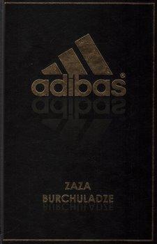 Adibas - Zaza Burchuladze
