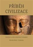 Příběh civilizace - obálka